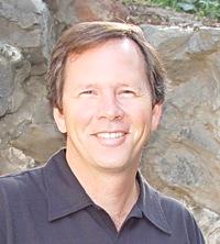 Tom Scroggin