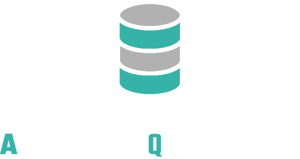 ADVANCED QUALITY, LLC