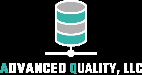 ADVANCED QUALITY, LLC